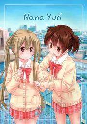 Nana Yuri