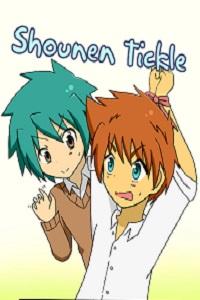 Shounen Tickle