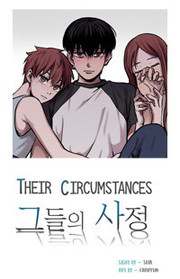 Their Circumstances (Sria)