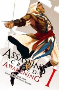 Assassin's Creed 4 – Black Flag – Kakusei
