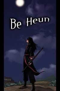 Be Heun