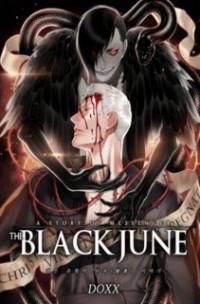 Black June
