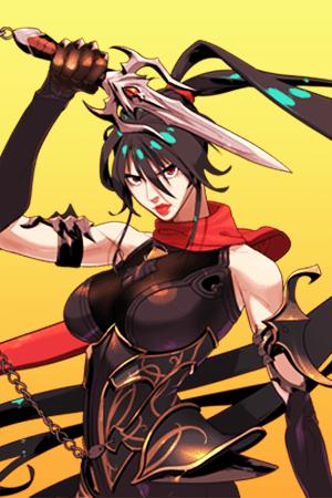 Blade 2: The Return of Evil